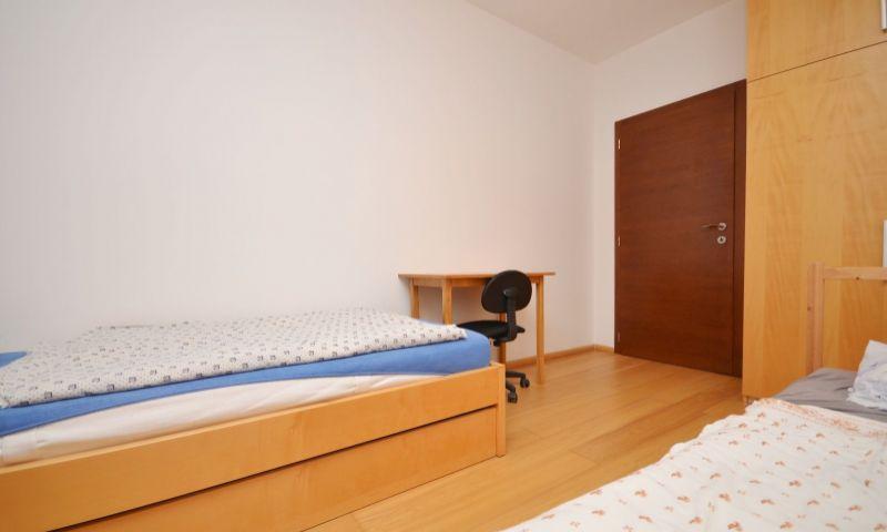 ponukabyvania.sk__2-izbový-byt_KOVÁČ