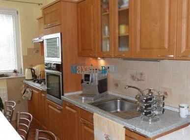 MAXFIN REAL - ponúka na prenájom 3-izbový byt v Nitre