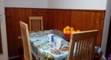 Predaj 2,5 izbového bytu v Cinobani.