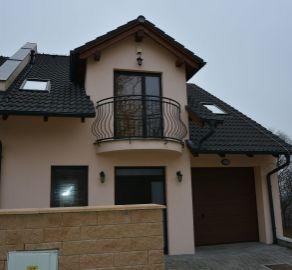 StarBrokers - Prenájom krásneho, kompletne zariadeného rodinného domu v Stupave / Vermietung - Voll möbliertes 4-Zimmer-Familienhaus in Stupava