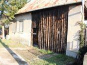 REALITY COMFORT- Na predaj rodinný dom v obci Nedožery-Brezany.