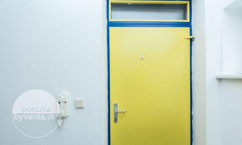 ponukabyvania.sk_Haanova_2-izbový-byt_BARTA