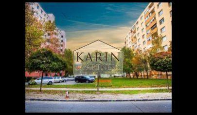 Hľadám 1 izbový byt pre klienta v Šamoríne