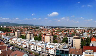 Hľadám prenájom pre mladú rodinku v Pezinku a okolí.