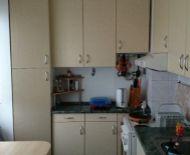 Predaj, 3-izbový byt s lodžiou v širšom centre mesta