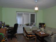REALFINANC -  REZERVOVANÉ !!! čiastočne prerobený tehlový 2 izbový byt v Trnave, ul. Zelenečská v blízkosti CKD market