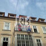 Kancelárie, Ventúrska, Bratislava I