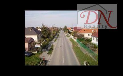 Krásne bývanie v Lužiankach za výbornú cenu!