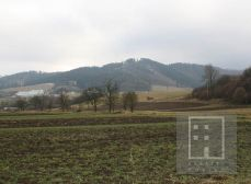 Slnečné stavebné pozemky Martin Bellá-Dullice