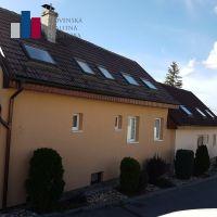 Kancelárie, Bratislava-Lamač, 240 m², Kompletná rekonštrukcia