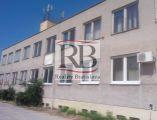 Kancelárske priestory na prenájom, Vinohradnícka - Podunajské Biskupice