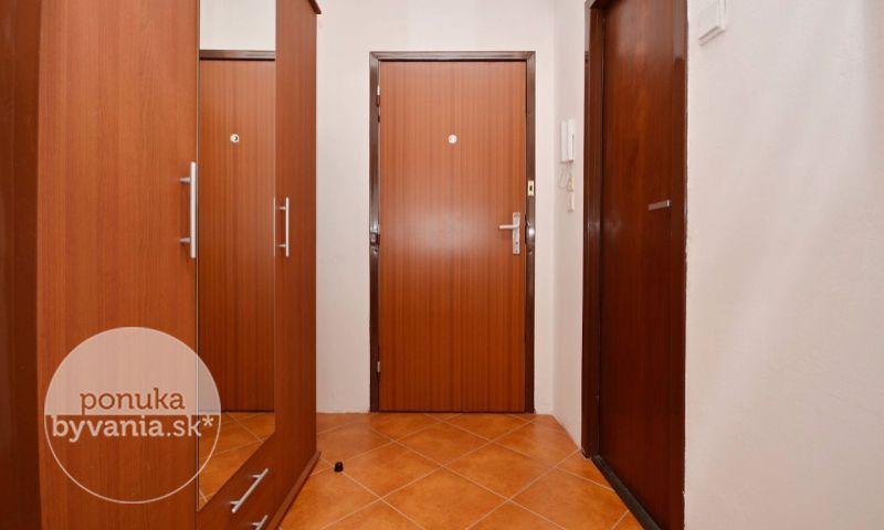 ponukabyvania.sk_Šustekova_1-izbový-byt_BARTA