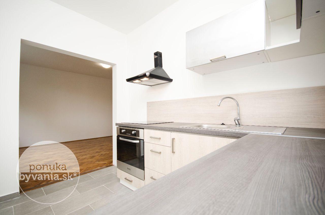 ponukabyvania.sk_Šalviová_3-izbový-byt_BARTA