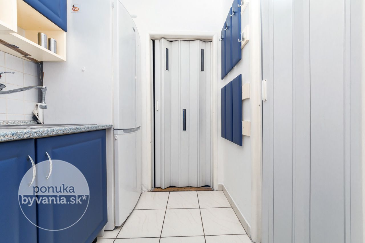 ponukabyvania.sk_Kominárska_1-izbový-byt_KALISKÝ