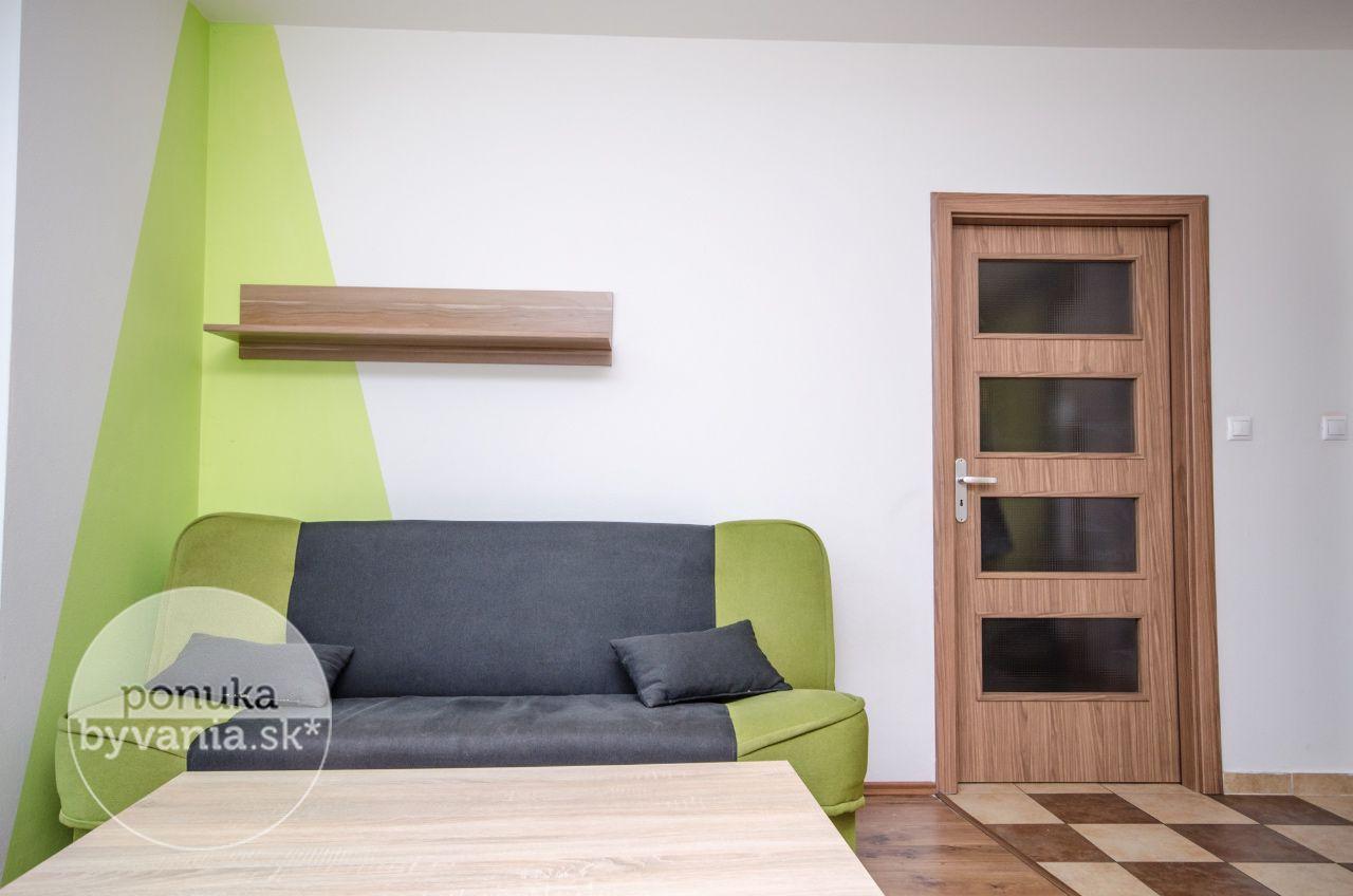 ponukabyvania.sk_Vrakunská_2-izbový-byt_HANUSKA
