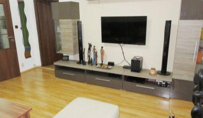 Exkluzívna ponuka Martin  3 izbový byt  62 m2 .