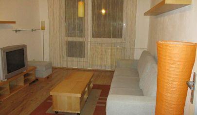 NITRA 3 izbový byt 84m2 Čermáň