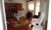 4 izbový rodinný dom v Sátoraljaújhely - Maďarsko