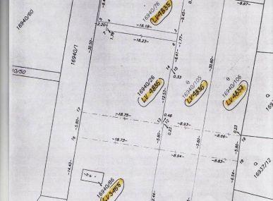 Predaj 3 podlažnej budovy Galvaniho ul.-výhodná poloha 500 m dialnica