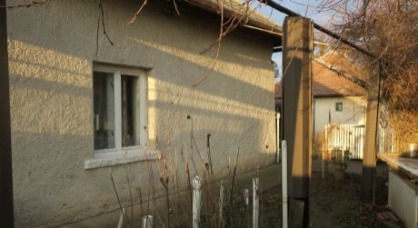 rodinný dom na predaj v Dubníku.