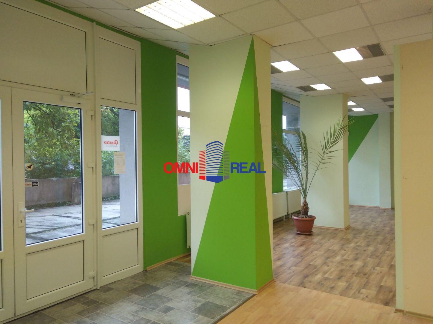 Obchodný objekt-Predaj-Bratislava - mestská časť Petržalka-225000.00 €