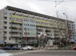 BA Staré mesto- reprezentatívne kancelárie na Nám. M. Benku na prenájom