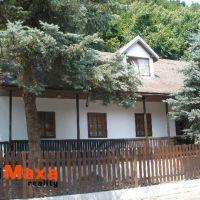 Rodinný dom, Hronec, 349 m², Kompletná rekonštrukcia