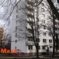 3 izbový byt, Senica, 73 m²