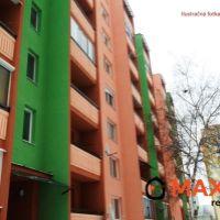 1 izbový byt, Senica, 54 m², Pôvodný stav