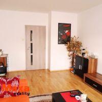 2 izbový byt, Holíč, 43 m²