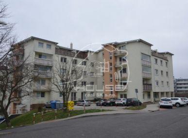 PREDAJ: 3 izb. byt so záhradou, 91 m2 výmera, BA Kramáre, Na Revíne