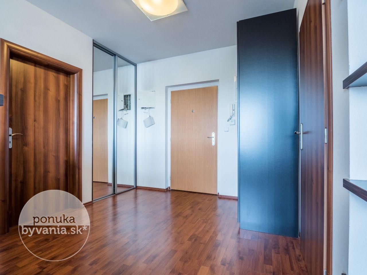 ponukabyvania.sk_Pečnianska_2-izbový-byt_archív