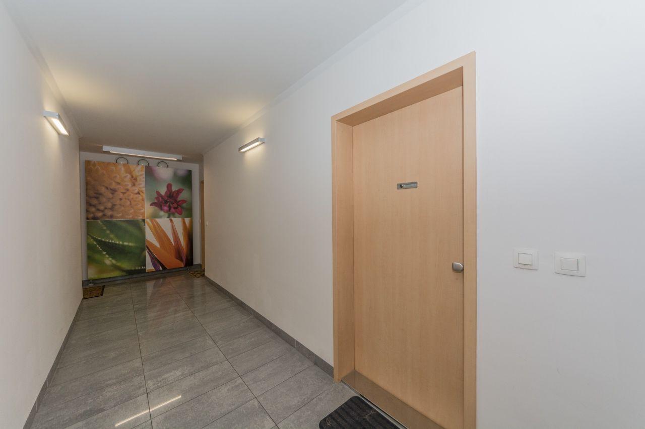 ponukabyvania.sk_Bajkalská_1-izbový-byt_HANUSKA