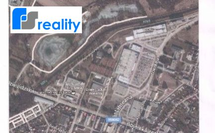 Pozemky na predaj na výstavbu rekreačných zariadení