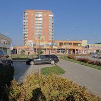 Obchodné, Trnava, 300 m², Čiastočná rekonštrukcia