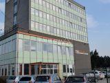 Kancelárie, Pezinok, Drevárska ul.,už od 6,- EUR/m2 !!!