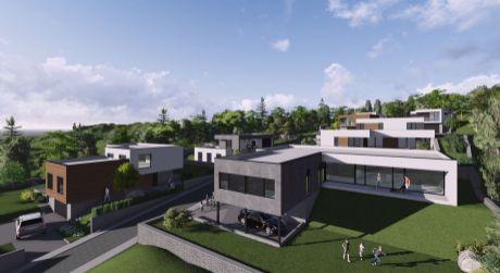 RK MAXXIMA ponúka na predaj, pozemok na výstavbu rodinného domu, Stará Ľubovňa