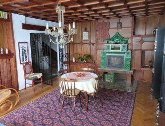 Rodinný dom, Kláštor pod Znievom, predaj