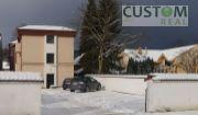 Administratívna budova v Žiline 30 - 40 zamestnancov
