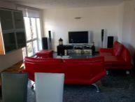 REALFINANC - Super ponuka !!! Luxusný priestranný tehlový 3 izbový byt s balkónom 126m2, Trnava, Jána Sambucusa, časť Spiegelssal.