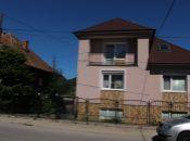 REALITY COMFORT - Na predaj rodinný dom v Handlovej. NOVÁ CENA!!