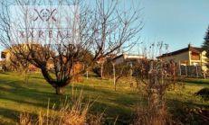 PREDAJ-stavebný pozemok Lukov Dvor,Nitra
