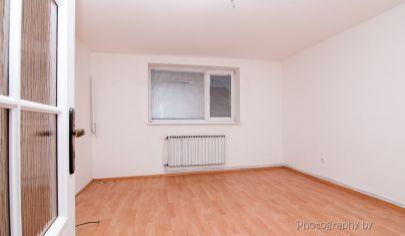 PREDANÉ APEX reality ponúka 2 izbový rodinný dom Hlohovec-Šulekovo