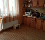 Predáme 5-izbový trojpodlažný RD v okrese Levice