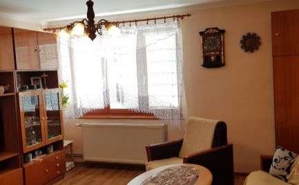 3 izbový byt Veľký Šariš, Prešov