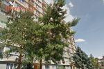 3 izbový byt na predaj v blízkosti OC RETRO, Ružinov, Šalviova ul. www.bestreality.sk