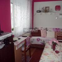 1 izbový byt, Žiar nad Hronom, 43 m², Kompletná rekonštrukcia