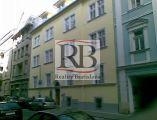 Kancelárske priestory na prenájom, Grosslingova - Staré mesto