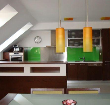 StarBrokers – Prenájom – 3-izbový moderný mestský byt / Vermietung - 3-Zimmer moderne Stadtwohnung