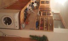 Na predaj 3 izbový byt, Košice – Sever